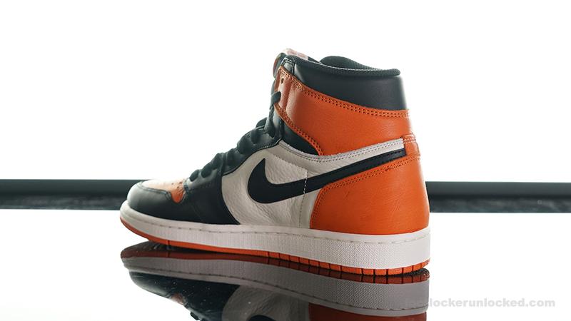 Foot-Locker-Air-Jordan-1-Retro-Shattered-Backboard-5