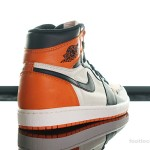 Foot-Locker-Air-Jordan-1-Retro-Shattered-Backboard-6