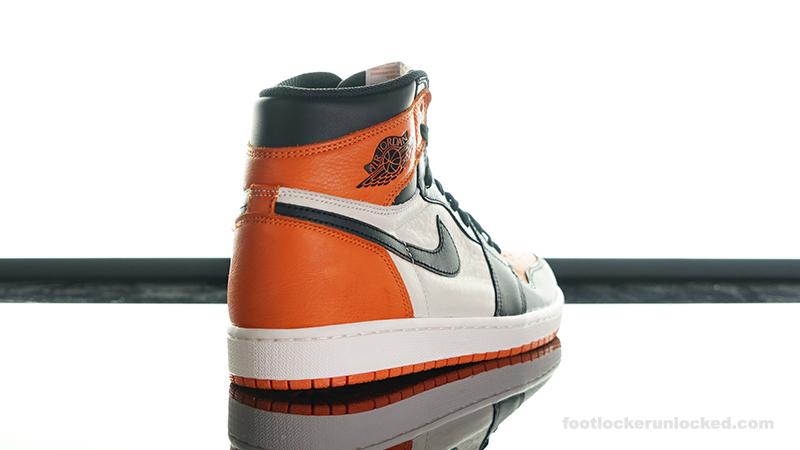 Foot-Locker-Air-Jordan-1-Retro-Shattered-Backboard-6