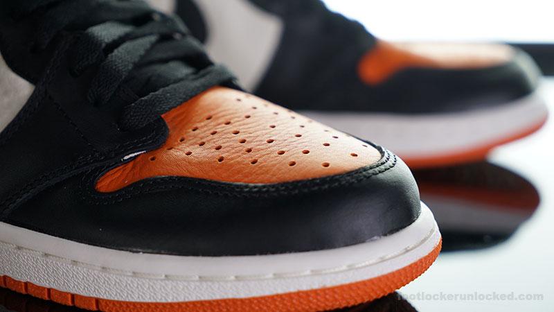 Foot-Locker-Air-Jordan-1-Retro-Shattered-Backboard-7
