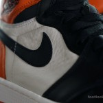 Foot-Locker-Air-Jordan-1-Retro-Shattered-Backboard-8