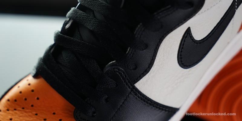 Foot-Locker-Air-Jordan-1-Retro-Shattered-Backboard-9