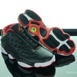 Foot-Locker-Air-Jordan-13-Retro-Low-Black-University-Red-1