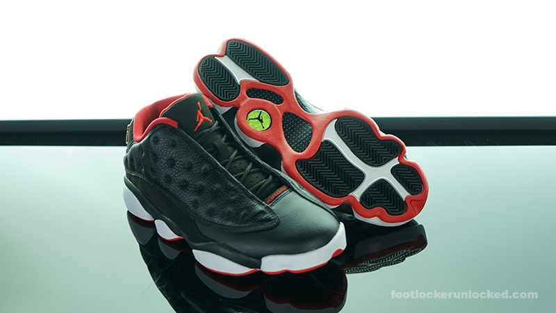 air jordan 13 low foot locker