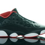 Foot-Locker-Air-Jordan-13-Retro-Low-Black-University-Red-2