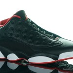 Foot-Locker-Air-Jordan-13-Retro-Low-Black-University-Red-3