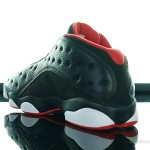 Foot-Locker-Air-Jordan-13-Retro-Low-Black-University-Red-5