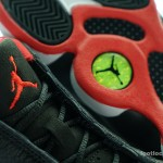 Foot-Locker-Air-Jordan-13-Retro-Low-Black-University-Red-7