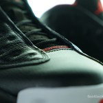 Foot-Locker-Air-Jordan-13-Retro-Low-Black-University-Red-9