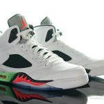 Foot-Locker-Air-Jordan-5-Retro-Poison-Green-1