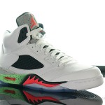 Foot-Locker-Air-Jordan-5-Retro-Poison-Green-3