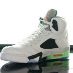 Foot-Locker-Air-Jordan-5-Retro-Poison-Green-4
