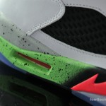 Foot-Locker-Air-Jordan-5-Retro-Poison-Green-7