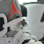 Foot-Locker-Air-Jordan-5-Retro-Poison-Green-9