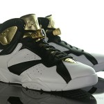 Foot-Locker-Air-Jordan-7-Retro-Champagne-1