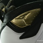 Foot-Locker-Air-Jordan-7-Retro-Champagne-3