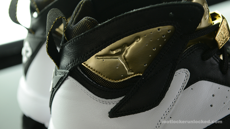 Foot-Locker-Air-Jordan-7-Retro-Champagne-3