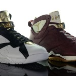 Foot-Locker-Air-Jordan-7-Retro-Champagne-Main