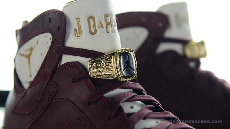 Foot-Locker-Air-Jordan-7-Retro-Cigar-2