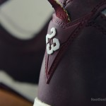Foot-Locker-Air-Jordan-7-Retro-Cigar-3