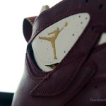 Foot-Locker-Air-Jordan-7-Retro-Cigar-5