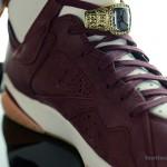 Foot-Locker-Air-Jordan-7-Retro-Cigar-7