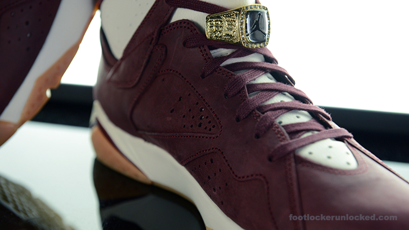Foot-Locker-Air-Jordan-7-Retro-Cigar-7
