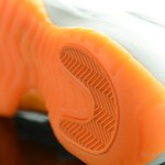 Foot-Locker-Grade-School-Air-Jordan-11-Retro-Low-Citrus-3