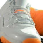 Foot-Locker-Grade-School-Air-Jordan-11-Retro-Low-Citrus-4