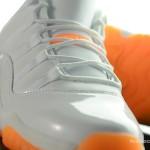 Foot-Locker-Grade-School-Air-Jordan-11-Retro-Low-Citrus-4