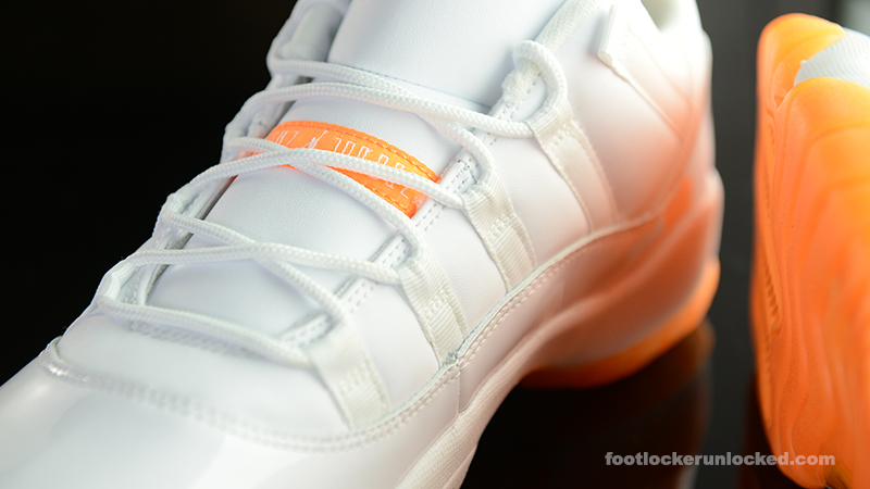 Foot-Locker-Grade-School-Air-Jordan-11-Retro-Low-Citrus-5