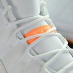 Foot-Locker-Grade-School-Air-Jordan-11-Retro-Low-Citrus-7