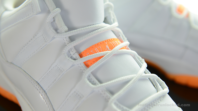 Foot-Locker-Grade-School-Air-Jordan-11-Retro-Low-Citrus-7
