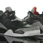 Foot-Locker-Jordan-Son-Of-Low-Grey-Mist-1