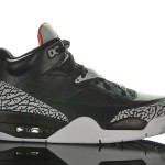 Foot-Locker-Jordan-Son-Of-Low-Grey-Mist-2
