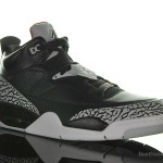 Foot-Locker-Jordan-Son-Of-Low-Grey-Mist-3