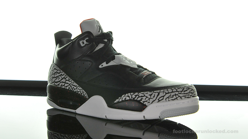 Foot-Locker-Jordan-Son-Of-Low-Grey-Mist-3