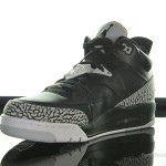 Foot-Locker-Jordan-Son-Of-Low-Grey-Mist-4