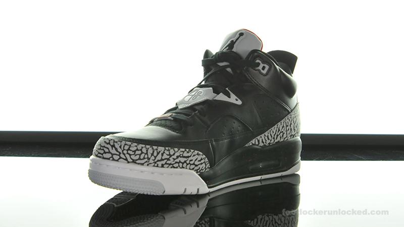 Foot-Locker-Jordan-Son-Of-Low-Grey-Mist-4