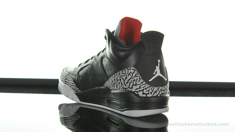 Foot-Locker-Jordan-Son-Of-Low-Grey-Mist-5