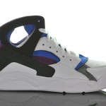 Foot-Locker-Nike-Air-Flight-Huarache-OG-2