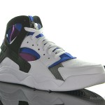 Foot-Locker-Nike-Air-Flight-Huarache-OG-3