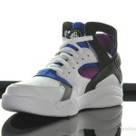 Foot-Locker-Nike-Air-Flight-Huarache-OG-4