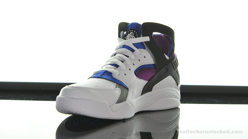 Foot-Locker-Nike-Air-Flight-Huarache-OG-4