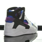 Foot-Locker-Nike-Air-Flight-Huarache-OG-6