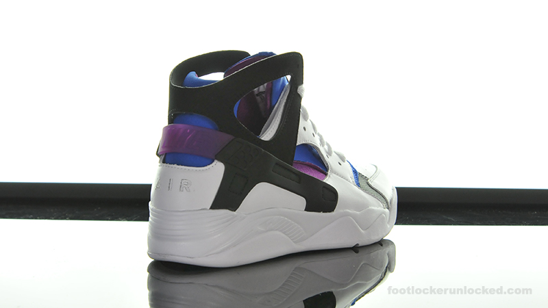 nike air huarache 2012 foot locker