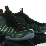 Foot-Locker-Nike-Air-Foamposite-One-Gone-Fishing-1