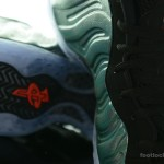 Foot-Locker-Nike-Air-Foamposite-One-Gone-Fishing-2