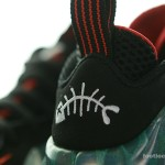 Foot-Locker-Nike-Air-Foamposite-One-Gone-Fishing-4