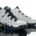 Foot-Locker-Nike-Air-Max-2-CB-94-OG-1